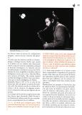 4_Entrevista_Javiervercher_canibaalmagazine